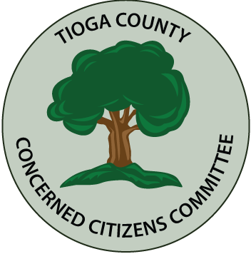 Tioga County Concerned Citizens Committee